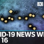 Coronavirus update July 16: Two more people have died, as Victoria records 317 new cases | ABC News