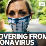 I covered America's coronavirus outbreak for months. Then I caught the disease | ABC News