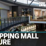 Coronavirus raises questions about the future of shopping centres | ABC News