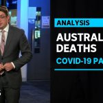 Coronavirus numbers: New data sheds light on Australia's uncounted COVID-19 deaths | ABC News