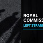Disability Royal Commission hears COVID-19 has left some people without care for weeks | ABC News