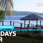 Vanuatu feeling the pinch as coronavirus pandemic keeps tourists away | ABC News