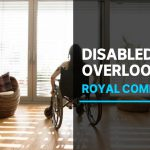 Royal commission hears disabled people were overlooked during COVID-19 planning | ABC News