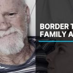 Queensland's COVID-19 border stance separates terminal cancer patient from family | ABC News