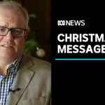 PM's message: 'Our blessings outweigh our struggles' | ABC News
