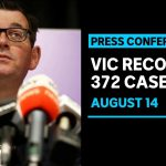 Man in his 20s becomes latest Victorian victim of COVID-19 | ABC News