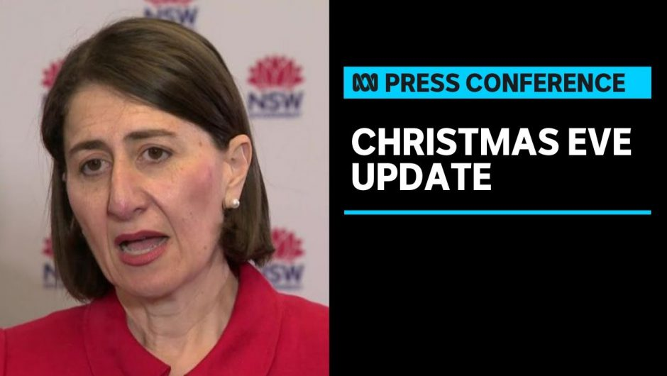 Nine cases of COVID-19 recorded for NSW after record 60,000 tests  | ABC News