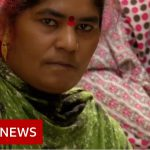 India migrant workers paid heaviest price for Covid crisis – BBC News