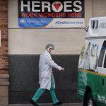 US Coronavirus: Vaccines won't rid us of Covid-19, expert says