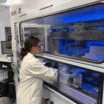 Covid vaccine update live: Latest UK coronavirus news as Pfizer jab authorised