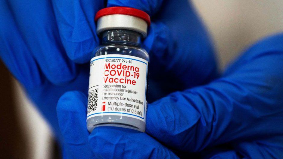 Three Paths This Coronavirus Nightmare Could Take