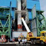 India's Human Space Flight Mission Likely To Be Delayed By One Year Due To Coronavirus