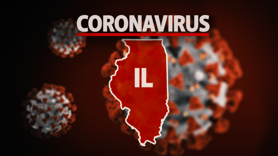 Illinois COVID Update Today: IL reports 8,828 cases, 181 coronavirus deaths; next Pfizer vaccine shipment cut in half, Pritzker says