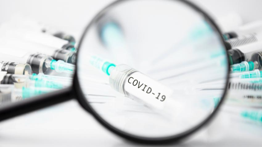 Not Sure About the COVID-19 Vaccine? Get the Facts, Then Decide
