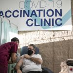 N.J. to open 6 COVID-19 vaccine 'mega-sites.' Here's the list of locations.