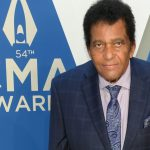 Country Music Legend Charley Pride Dies Of COVID-19 Complications In Dallas – CBS Dallas / Fort Worth