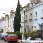 Record-breaking 'golden streets': leafy London avenues seeing dramatic new price highs amid Covid-19 lockdowns