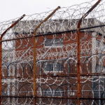 New York prisons and jails remain COVID-19 death traps, advocates say – QNS.com