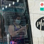 How Pfizer Covid-19 vaccine was developed in record time?