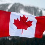 Canadian officials confirm two cases of new COVID-19 strain seen in UK