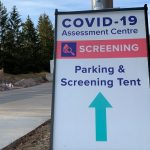 Coronavirus: Latest developments in the Greater Toronto Area on Dec. 15