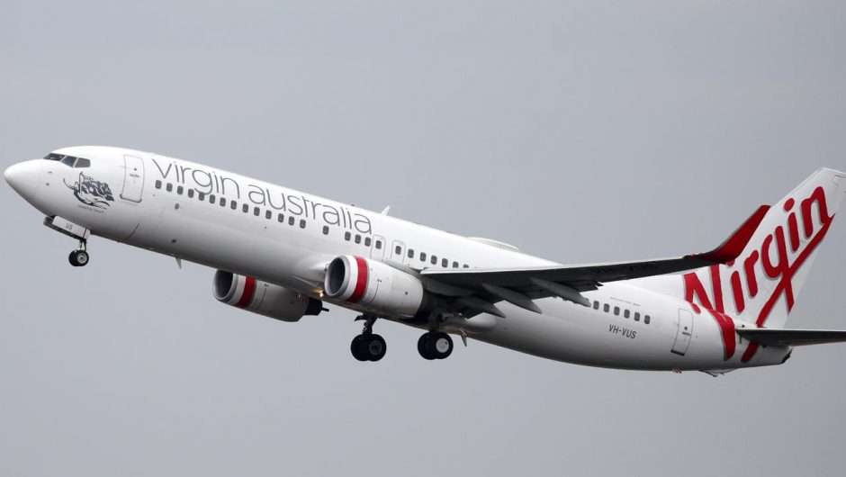 Coronavirus Victoria live updates: Quarantine breach forces passengers on Sydney to Melbourne flight to isolate