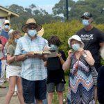 COVID Victoria updates: NSW coronavirus cases rise to 17