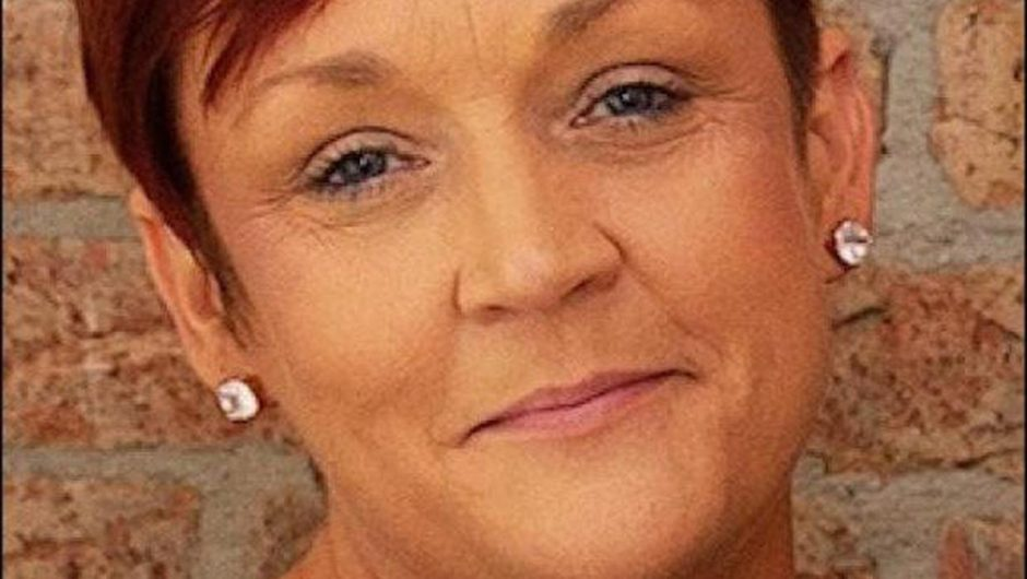 Tributes paid to 'passionate and committed' NI social worker who died of Covid-19