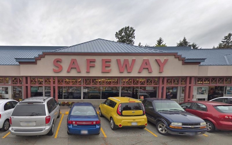 Coronavirus: Workers at Safeway, Shoppers Drug Mart, and Superstore locations in Metro Vancouver test positive for COVID-19