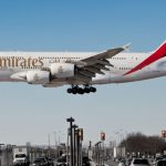 Emirates to resume flights to Sydney, Melbourne and Brisbane less than a week after cancelling services during coronavirus