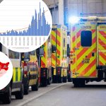 SE London: Covid-19 dashboard cases and deaths across Bexley