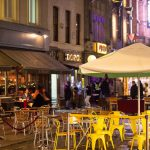 Rumours Over When Restaurants Will Reopen After Coronavirus Lockdown