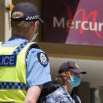 NSW tightening protocols on hotel quarantine drivers to stop COVID-19 spread