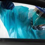 Coronavirus latest: Australia slams door on highly infectious UK virus strain