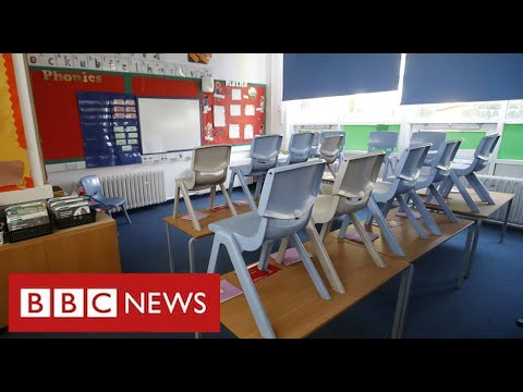 Pressure to delay primary school return after London U-turn – BBC News
