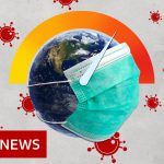 Coronavirus: What has Covid done for climate crisis? – BBC News