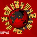 Covid-19: Are pandemics the new normal? – BBC News