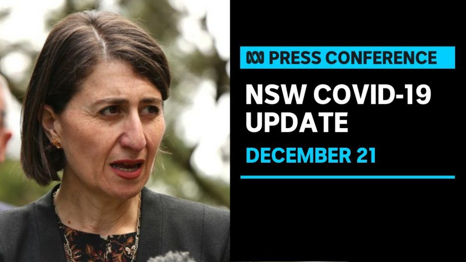 NSW records 15 new COVID-19 cases linked to Avalon cluster | ABC News
