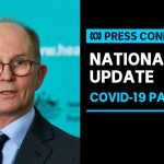 National COVID-19 update: Sunday December 20 | ABC News