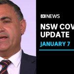 NSW adds more locations to coronavirus exposure list | ABC News