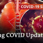 'Long COVID' haunts more patients than thought | COVID-19 Special