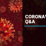The Virus Q&A: The Australian COVID-19 caseload grows