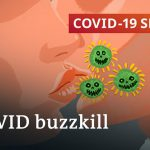 How to be intimate during the coronavirus pandemic? | COVID-19 Special