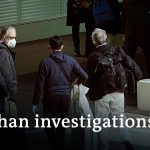WHO alarmed by virus variants, investigation team arrives in Wuhan | Coronavirus Update