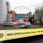 British hospitals use blockchain to track COVID-19 vaccines