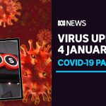 Coronavirus update 4 Jan – NSW records eight new cases, Vic exposure site list grows | ABC News