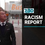 Australian Chinese facing growing racism during COVID-19 pandemic | 7.30