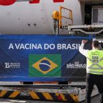 Brazil scrambles to secure COVID vaccine from India | Coronavirus pandemic News