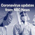 Anniversary of first reported coronavirus case in U.S.