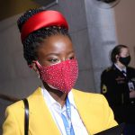 Double masking for Covid-19 protection: A trend with a purpose